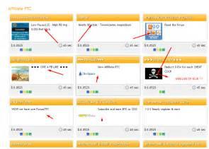 tutorial dasar bitcoin tutorial dasar blogspot edisukarman com
