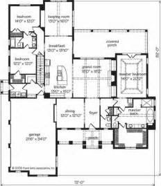 southern living floor plans southern living custom builder builders inc