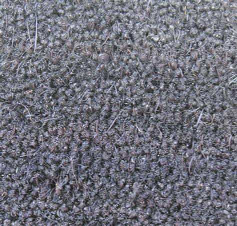 Grey Doormat Grey Coco Mats By Coco Mat Supply