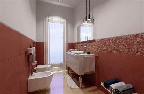 altezza rivestimenti bagno design 187 altezza rivestimento bagno galleria foto delle