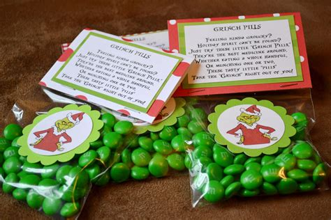 grinch pinterest kids party ideas alabama slacker it s a