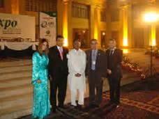 consolato pakistan a pakistan consulate marrakech