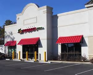 Awnings For Commercial Buildings Custom Metal Awnings Commercial And Residential Mobile