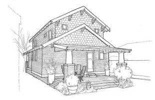draw your dream house architects angies list