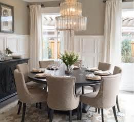 large dining room table seats 8 insurserviceonline