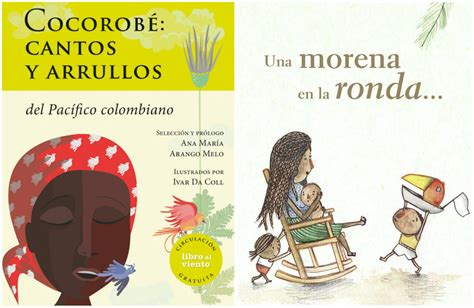 leer en linea la nueve libro gratis con maguar 233 y maguared tradici 243 n afrocolombiana para ni 241 os y mucha diversi 243 n maguared