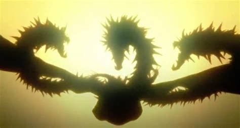 536115 godzilla the planet eater watch the full trailer for godzilla the planet eater