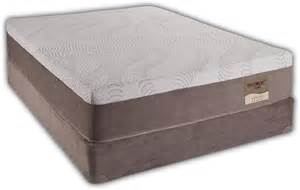 restonic mattress restonic mattress reviews goodbed