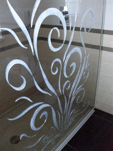 specchio per doccia specchio sagomato per doccia vetreria recrosio