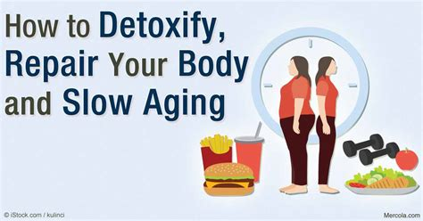 How To Detox Your When by How Does It Take To Detoxify The The Autos