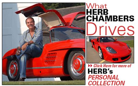 herb chambers hosts first cars and coffee of the season herbchambers boston com