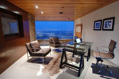 great office design the luxurious and great office design to foster creativity great interior modern luxury office design ideas oficina pinterest