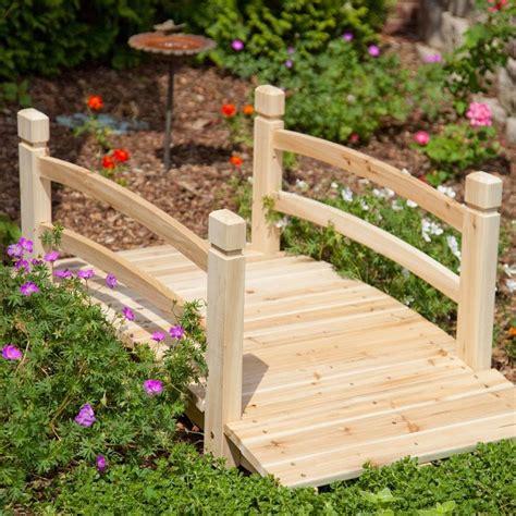 backyard bridge ideas 16 best garden bridges images on pinterest garden bridge gogo papa