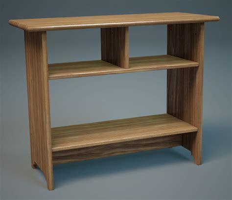shoe bench ikea ikea leksvik shoe bench home design ideas