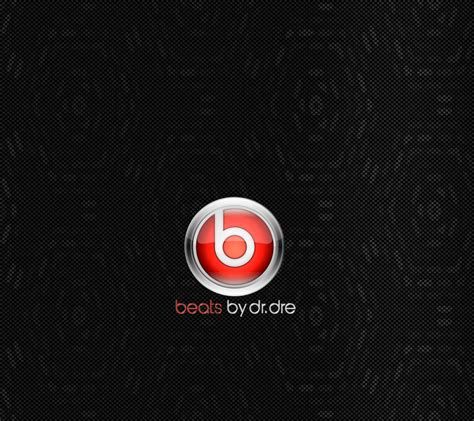 Beats Wallpaper