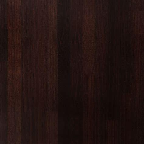Arbeitsplatte Wenge by Solid Wood Wenge Kitchen Worktops Worktop Express