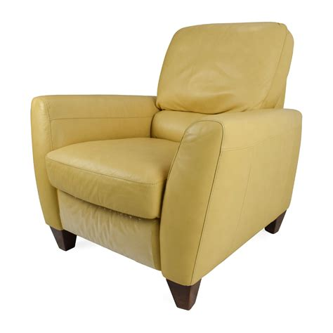 used recliner chairs for sale 89 off macy s macy s recliner chair chairs