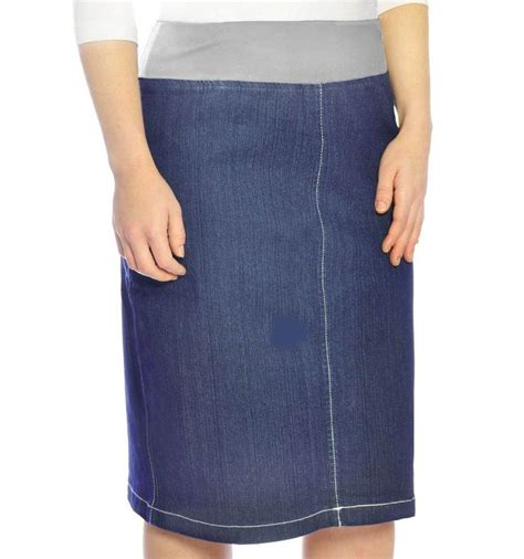 7 Best Jean Skirts For Back To School by 62 Best Back To School With A Smile Images On