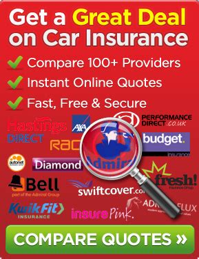 Affordable Car Insurance Colorado   Affordable Car Insurance