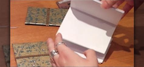 how to make your own picture book how to make your own book miniature book 171 bookmaking