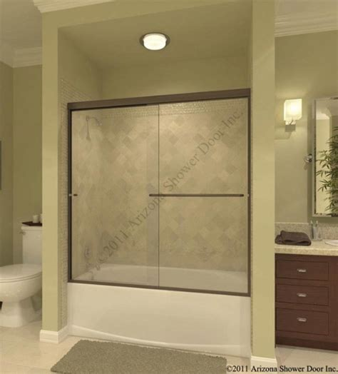 all glass bathroom 187 photo gallery