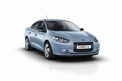 renault sedan fluence renault fluence ze specs 2009 2010 2011 2012 2013