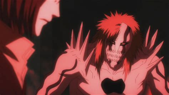 anime ichigo hollow ichigo character comic vine