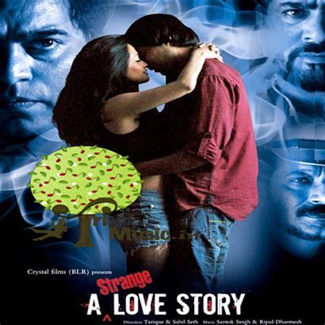 film love strange love choosing wallpaper bollywood movie a strange love story