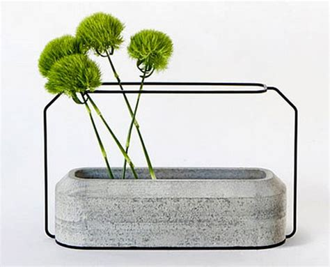 decorative accessories for home 4 creative vase design ideas unique decorative