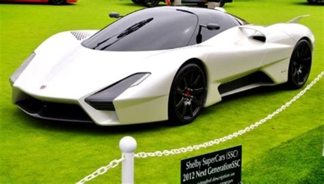 what car beat the bugatti veyron email this blogthis to to