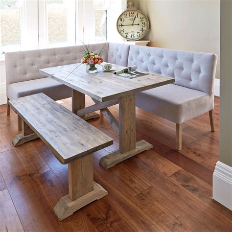 square dining table with bench corner bench dining table aifaresidency