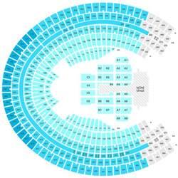 blue jays 224 montr 233 al 2017 billets blue jays pirates au stade olympique billets ca