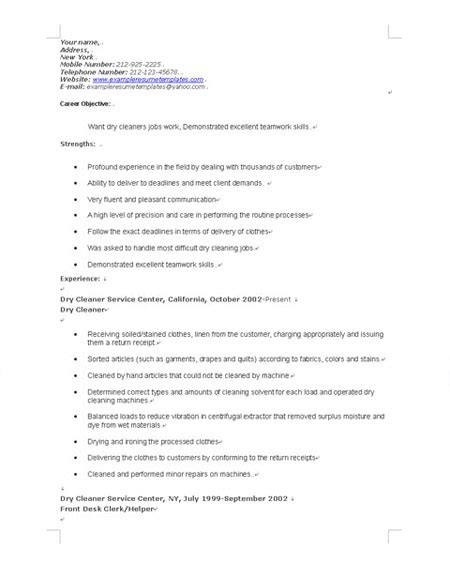 16 office manager resume objective job and resume