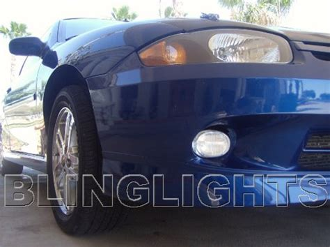 cavaliere range replacement lights rover 75 mg zt driving fog ls at uk available via
