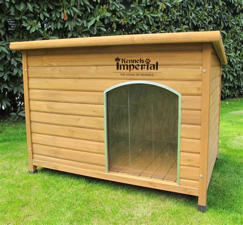 insulated dog houses large dogs insulated extra large dog kennel kennels house with