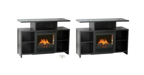 Canadian Tire Fireplace Screen by Walmart Canada Electric Fireplace Heater Tv Stand Was