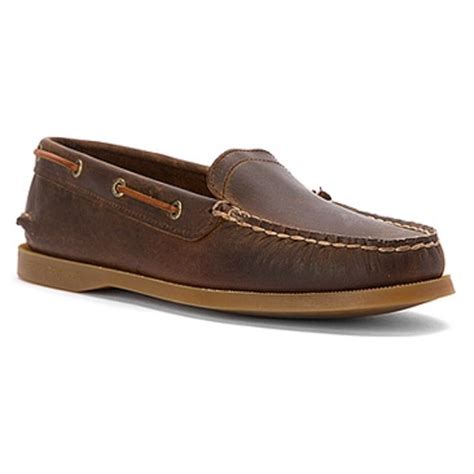 womens sperry loafers 51 sperry top sider shoes s sperry milton