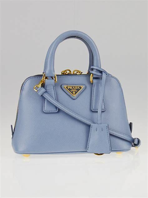 Pradaaa Alma Mini prada astrale saffiano leather mini bag bl0851 yoogi s closet