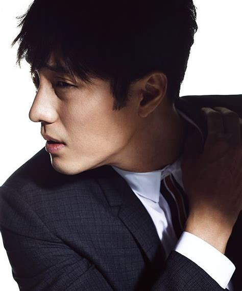 so ji sub email so ji sub is smolderingly sexy for esquire my korean wave