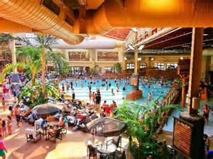 aquatopia resort at camelback lodge specs price