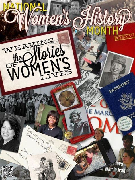 womens month theme 2015 weaving the story of women s lives gt 442d fighter wing