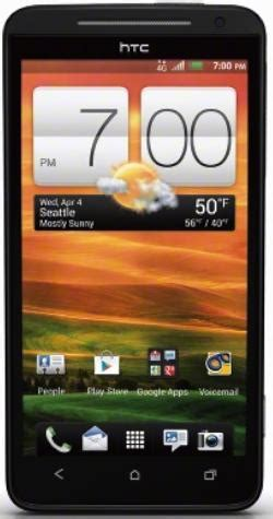 android themes evo htc evo 4g lte review for sprint android app reviews