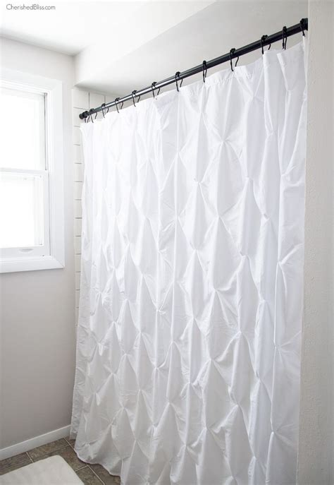 industrial shower curtains 25 best ideas about industrial shower curtain rods on
