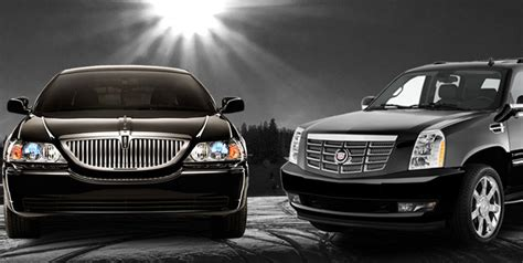 Port Canaveral Car Service by Limo Rentals In Orlando Limo Service