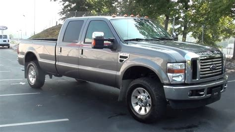 2010 ford f350 for sale 2010 ford f 350 lariat 1 owner stk 11611a www