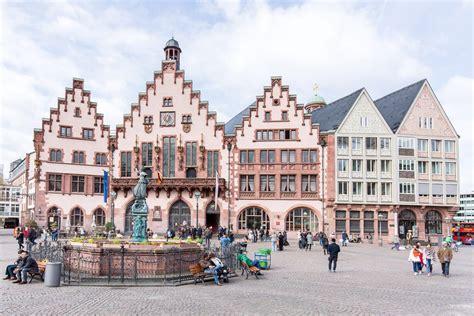 Hochzeit Frankfurt by Hochzeit Im R 246 Mer Frankfurt Gl 220 Cklicht