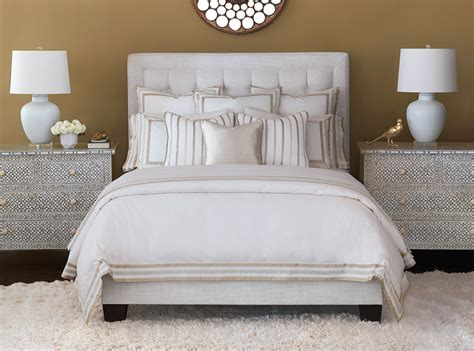 barclay butera bedding barclay butera luxury bedding by eastern accents
