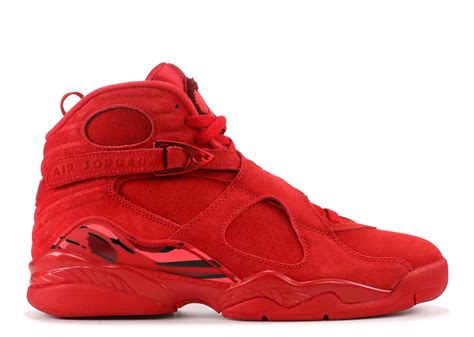 new valentines day jordans wmns air 8 vday quot valentines day quot nike aq2449
