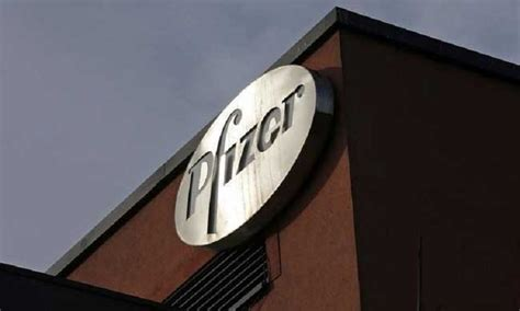 pfizer withdraws corex syrup extends line to new products