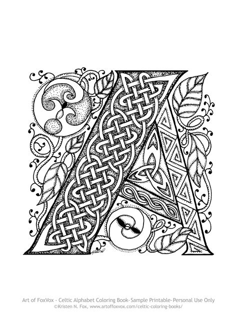 abc see hear do coloring book books original coloring books for adults of foxvox